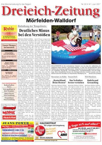 cd2e6e45b4 DZ_Online_H by Dreieich-Zeitung/Offenbach-Journal - issuu