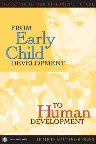 The Many Faces of Self Esteem: The Stepchild of Human Development