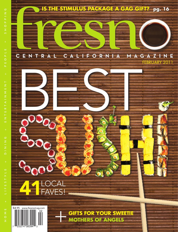 Fresno- February 2011 by SW!TCH studio - issuu