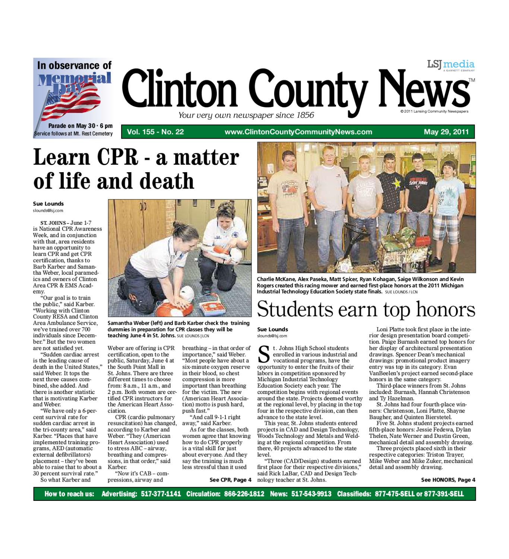 Michigan clinton county elsie - Michigan Clinton County Elsie 3
