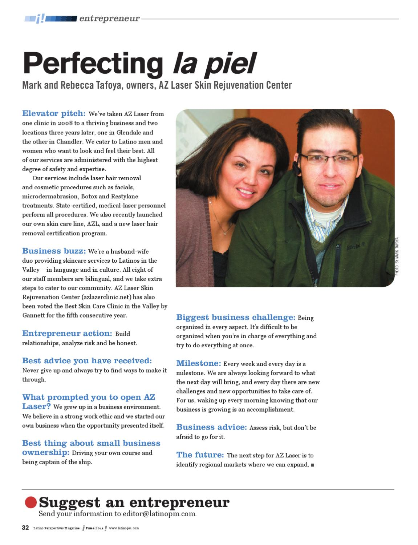 Latino perspectives magazine by latino perspectives magazine issuu xflitez Choice Image
