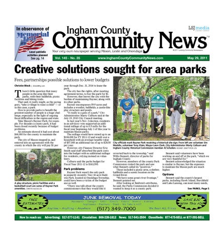 Ingham County Community News by Lansing State Journal - issuu on cookie feedback form, cookie forms transfer forms, girl scouts cookie permission form, pa girl scout cookie form, cookie models, cookie recipes, printable girl scout cookie form, cookie clipart, cookie bags,