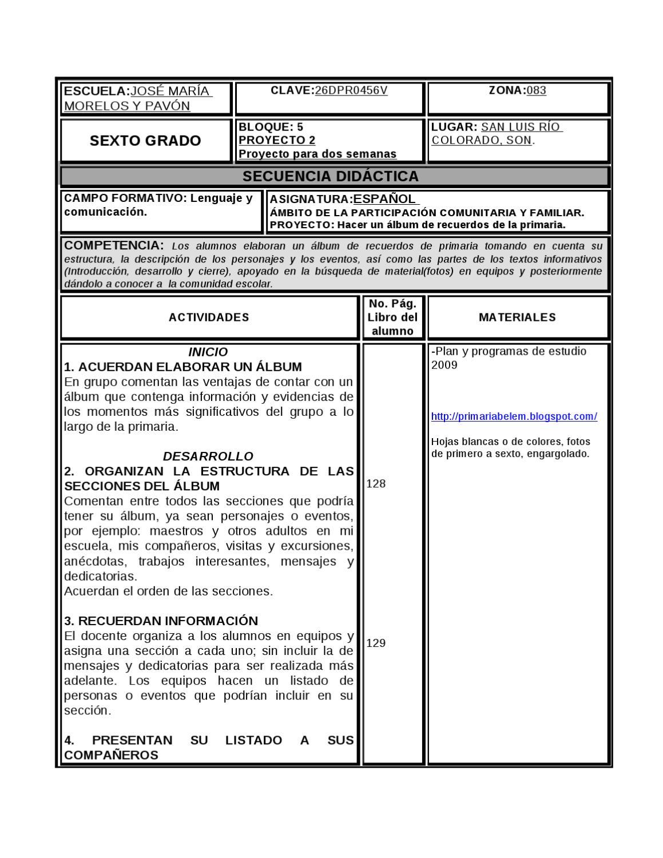 Único Hoja De Práctica Secuencias Festooning - hojas de trabajo ...