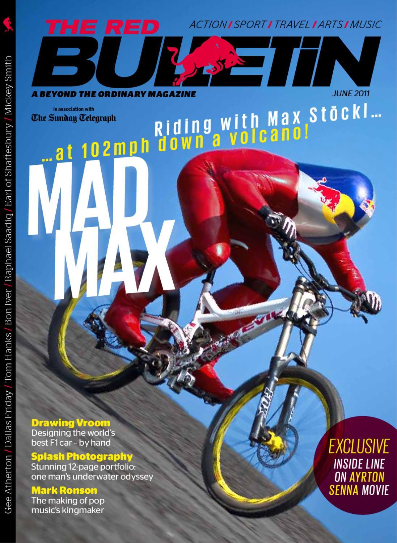 You Da Manta Ray Cool Man Funny Humor Bicycle Handlebar Bike Bell