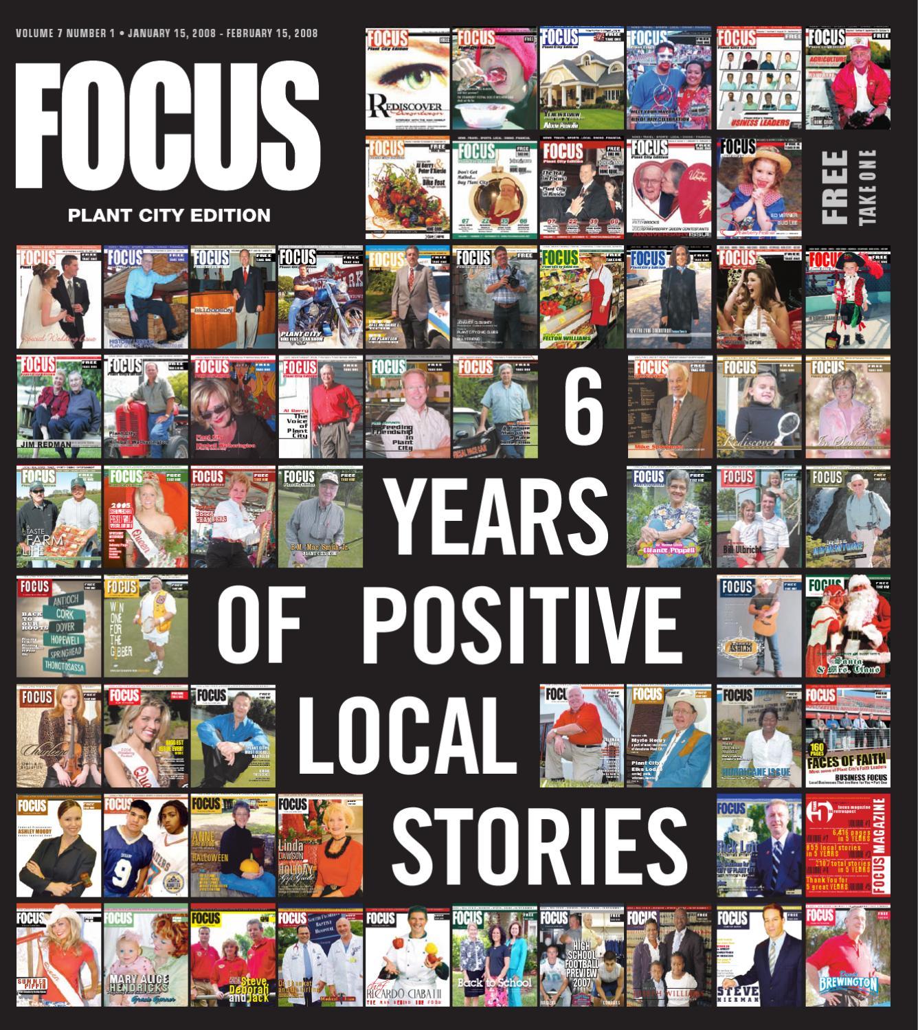 FOCUS Plant City 07 01 Jan 2008 by Floyd Publications issuu