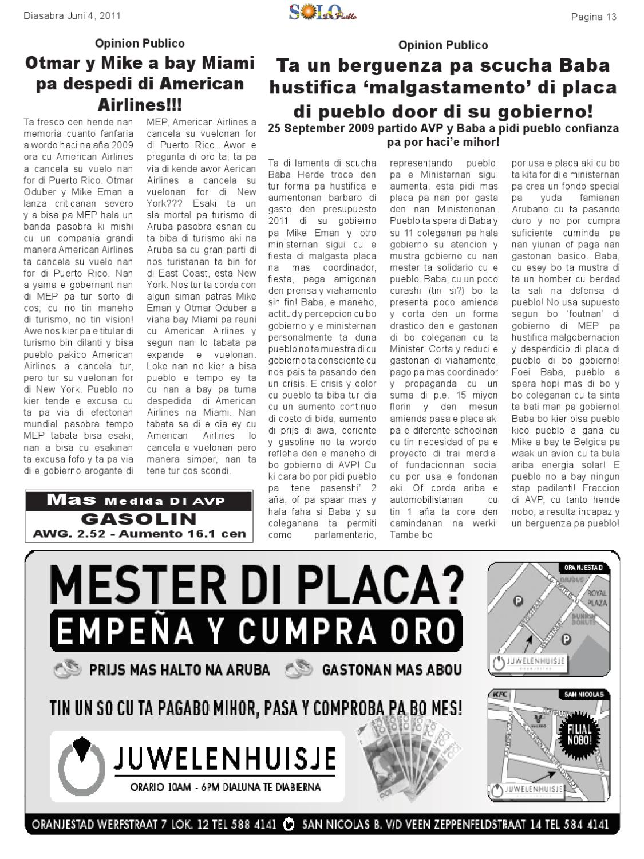 AVANI EXCHANGE Ba/ño Lat/ón Ducha de Mano Ba/ñera Ba/ñera Ca/ño Desviador Mezclador Grifo Grifo Cromo