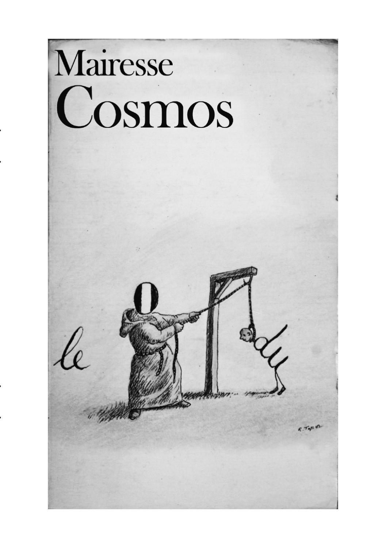 Nouveau Femme Déclaration Limpide Cristal Strass longue Clous D/'Oreilles Boucles D/'oreilles Créoles 1045