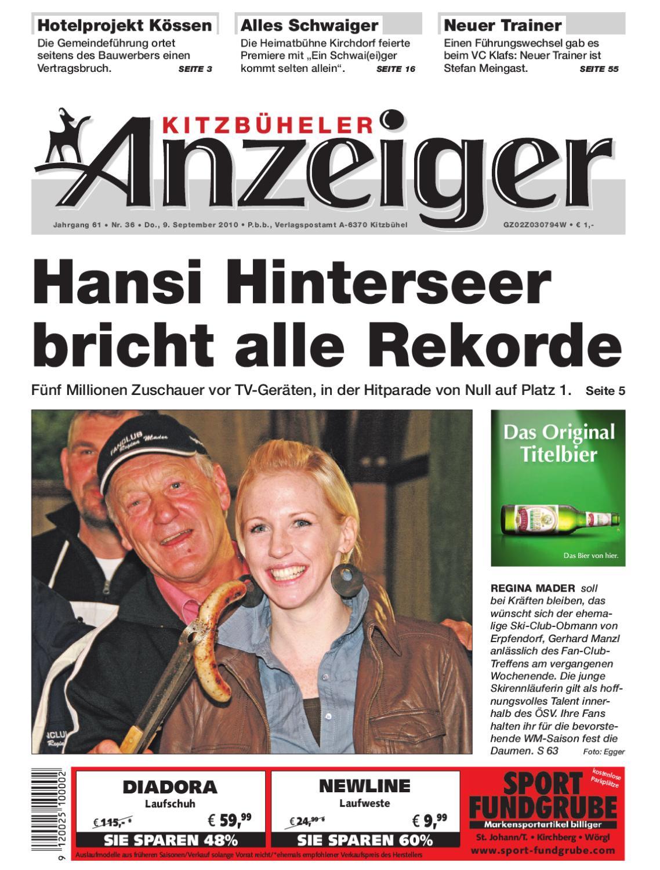 Lanzenkirchen frau sucht mann frs bett, Single kreis kirchdorf in tirol