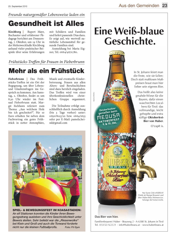 Frhstcks-Treffen fr Frauen - Kitzbhel - comunidadelectronica.com