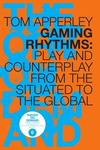 Reflexive Games - Yard Sale Junkie 2008 + Precracked game download