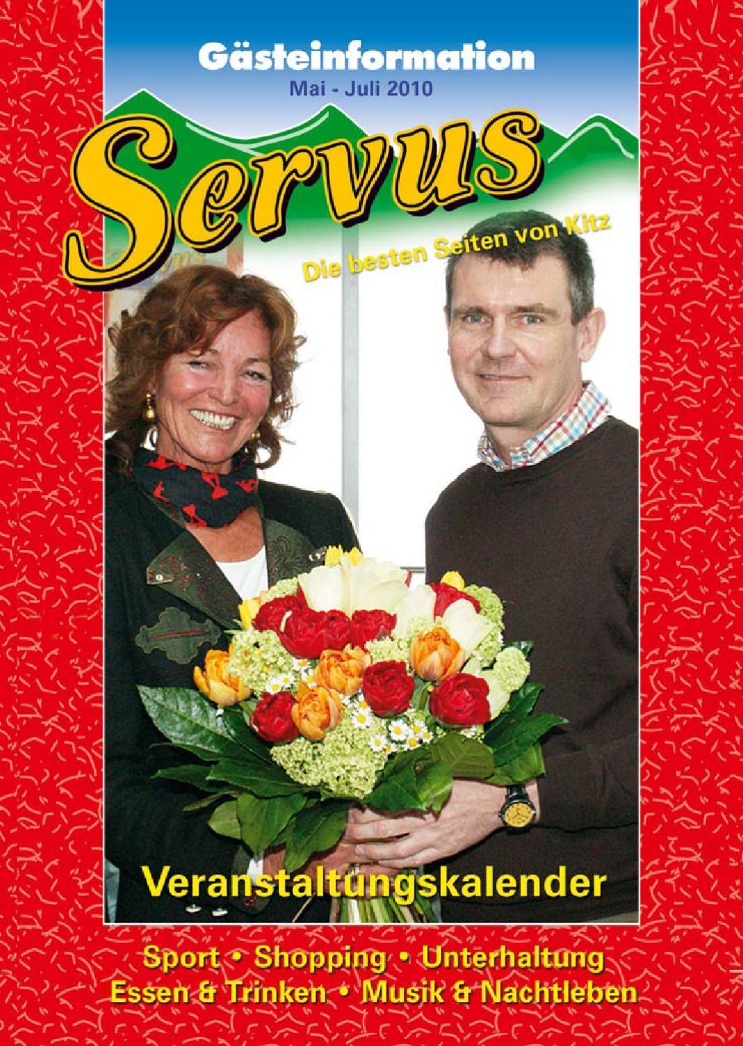 Senioren in Tirol - Thema auf rematesbancarios.com