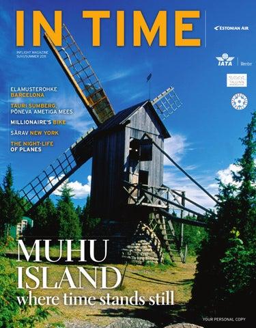 57879b62302 intime-02-2011-web by Profimeedia - issuu