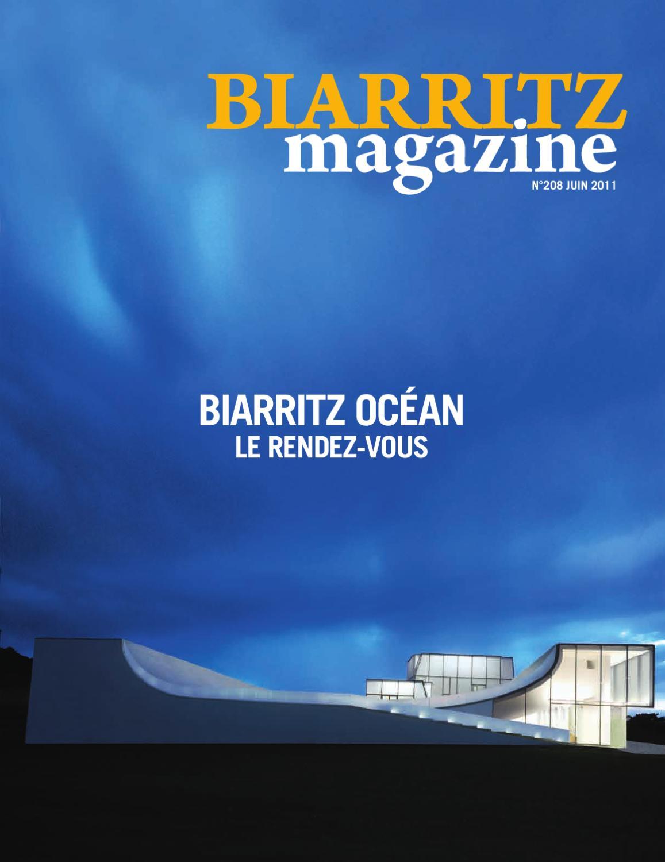 rencontre ado gay fiction à Biarritz
