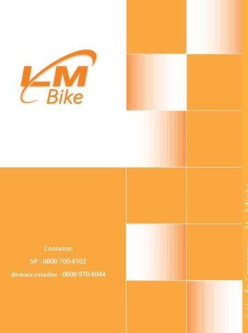 311bea691 Guia de Compras 2018 — LM Bike by LM Bike - issuu