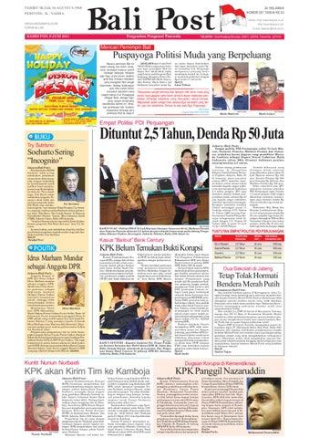 Edisi 9 Juni 2011  d2197f7882