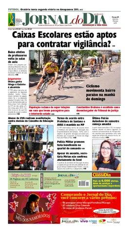 2482366139 jdia 09 06 2011 by Jornal Do Dia - issuu