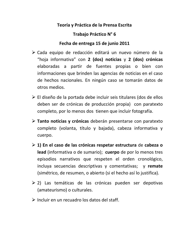TP 6[1] by ciu2011 unsa - issuu