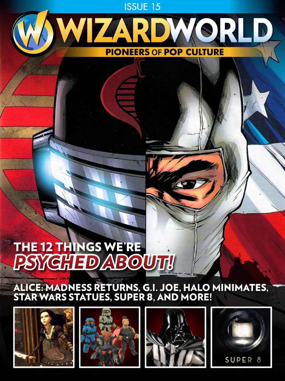 GI Joe A Real American Hero #76 Marvel 1982 Series 9.2 Near Mint