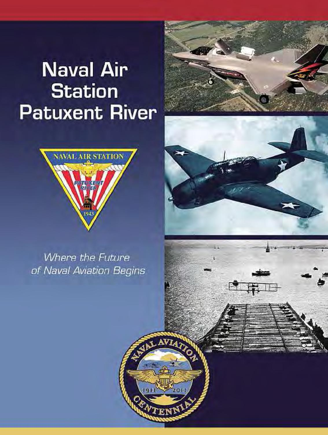 Fine 2010 2011 Naval Air Station Patuxent River Guide By Home Interior And Landscaping Mentranervesignezvosmurscom