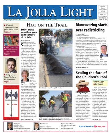 72bdf470a46 12-15-2011 La Jolla Light by MainStreet Media - issuu