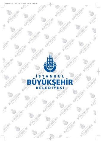 Turk Kitap Sanatlari Sempozyumu Bildirileri By Istanbul Buyuksehir