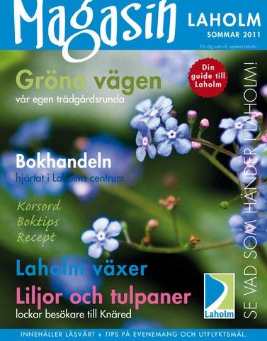 Tjdervgen 1F Hallands ln, Vxtorp - redteksystems.net