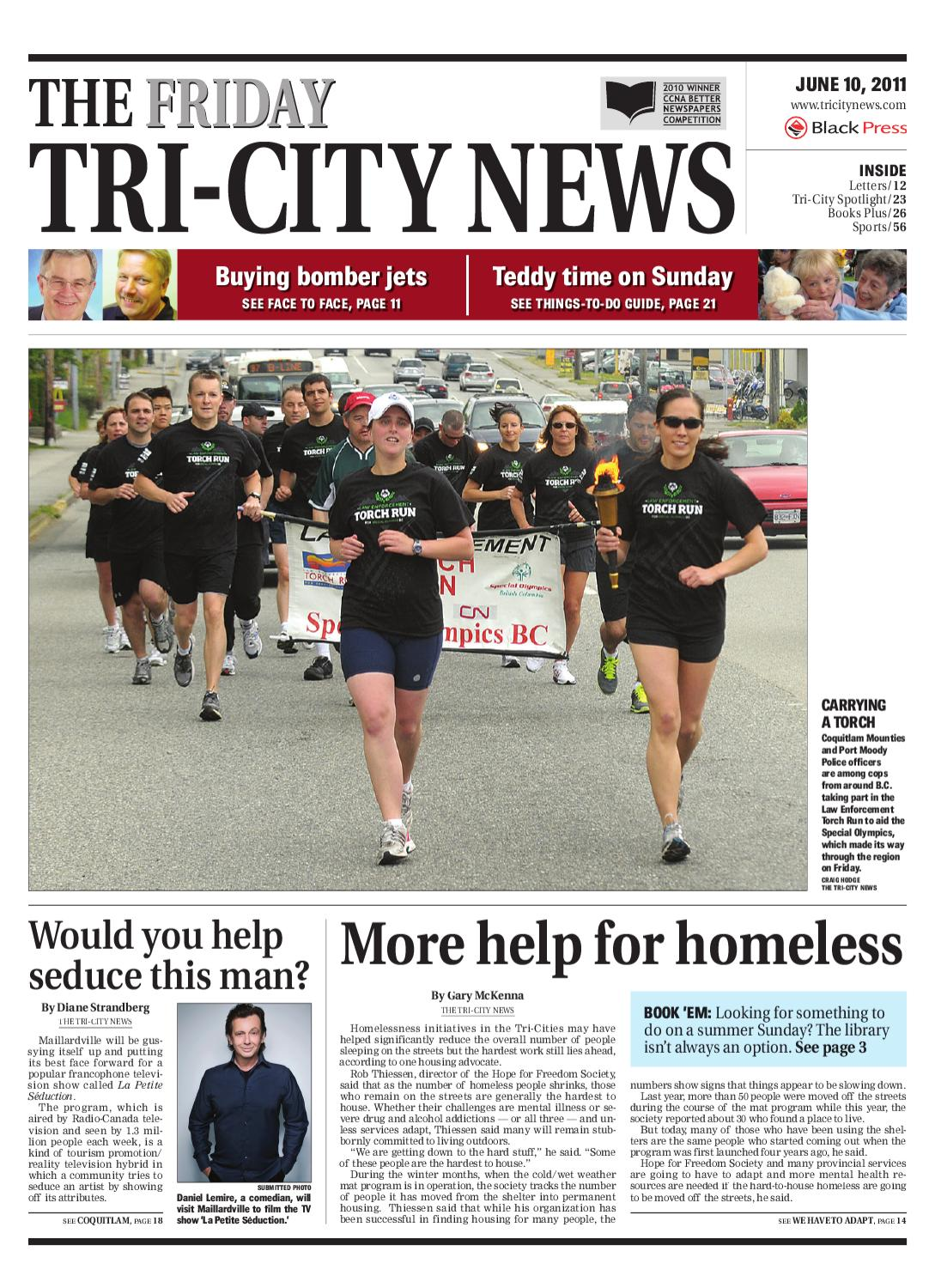 Friday june 10 2011 tri city news by tri city news issuu fandeluxe Images