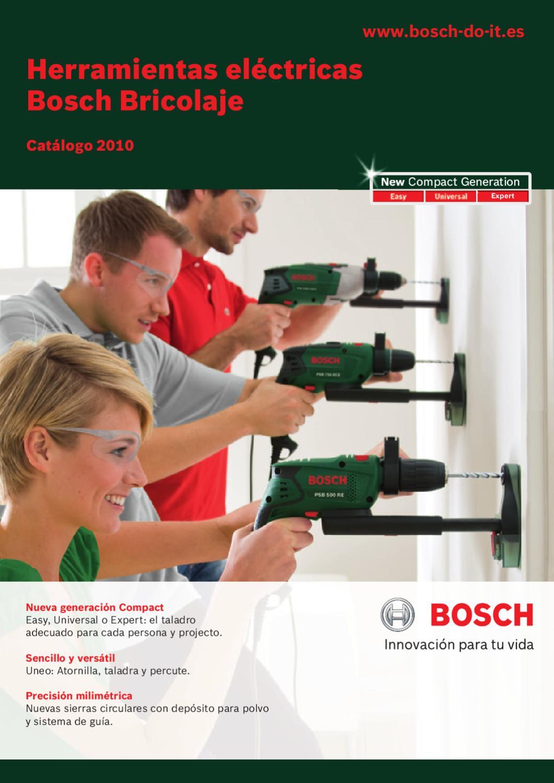 pack de 1 Bosch 2 609 200 312 Casquillo copiador 40 mm