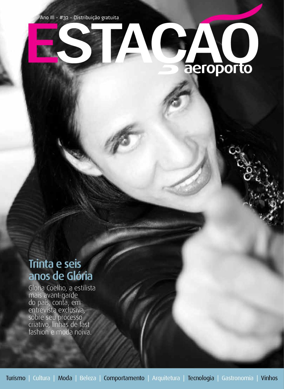 72fde8540 Revista Estacao Aeroporto   32 by Estação Aeroporto - issuu
