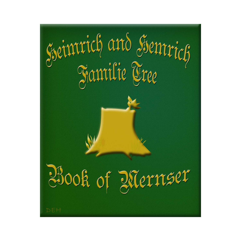 Heimrich and Hemrich family Tree by Hemrich Electric - issuu