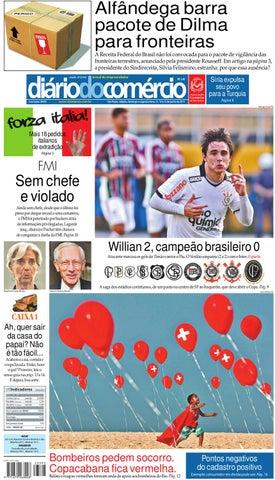 Alfândega barra pacote de Dilma para fronteiras A Receita Federal do Brasil  não foi convocada para o pacote de vigilância das fronteiras terrestres 9cd5cc251e8bd