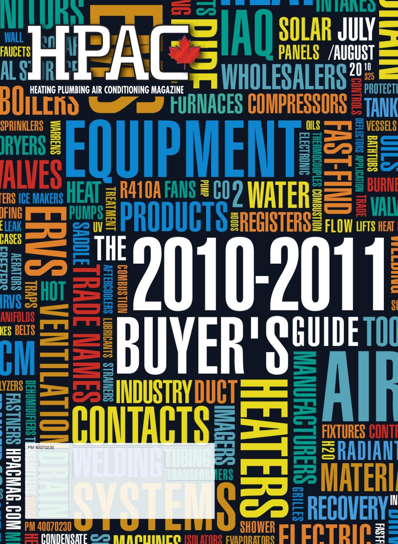 National Oil Seals Premium Seal 413247 Manufacturer/'s Limited Warranty