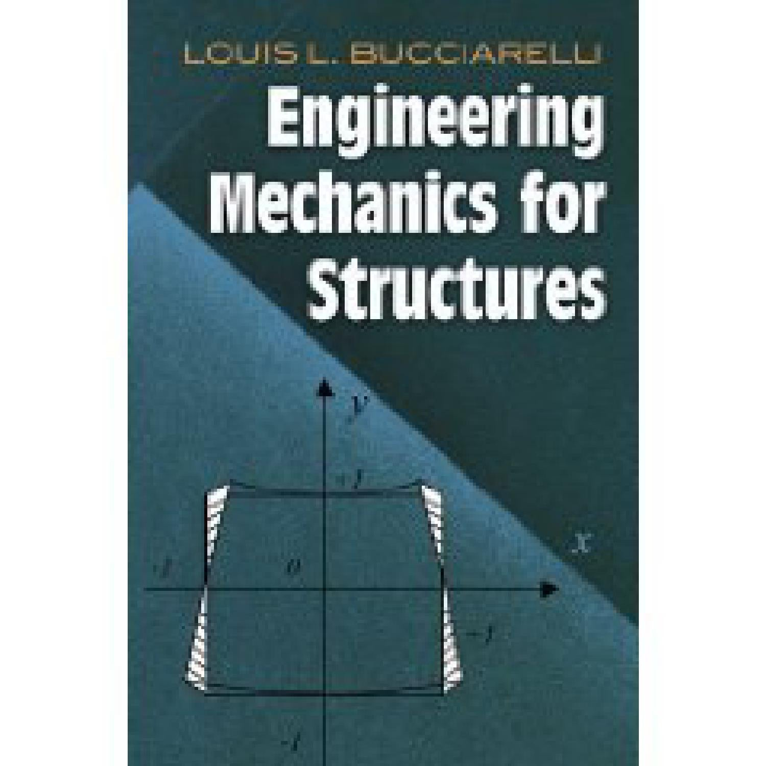 Engineering Mechanics For Structures 2009 Malestrom By Vanessa Shear Force And Bending Moment Diagrams Using Matlab Hartley Issuu