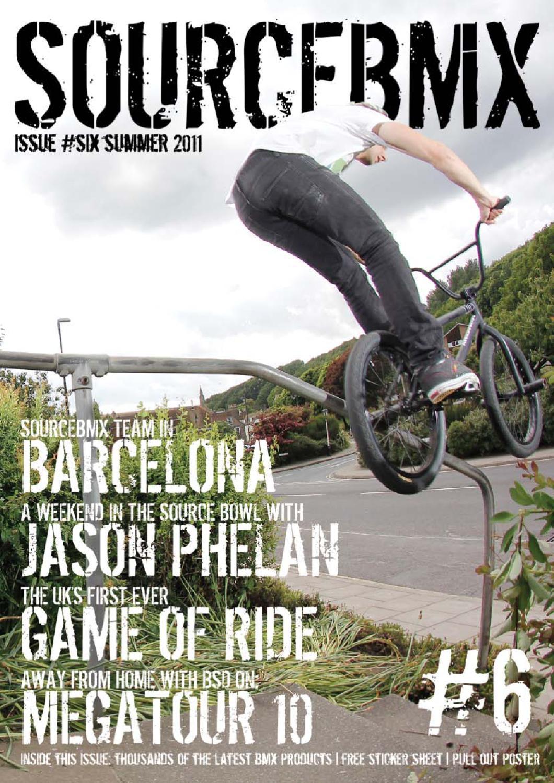 SNAFU BMX BIKE Bicycle Saddle SOLO Big Bolts White Black Purple Railed CR-MO Mid