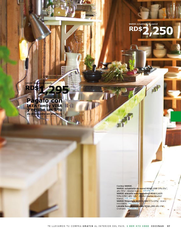 Ikea Telepedidos by kiskoo kiskoo - issuu