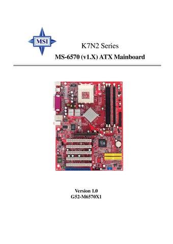 ECS H61H-G11 Intel Rapid Storage Technology Drivers Windows