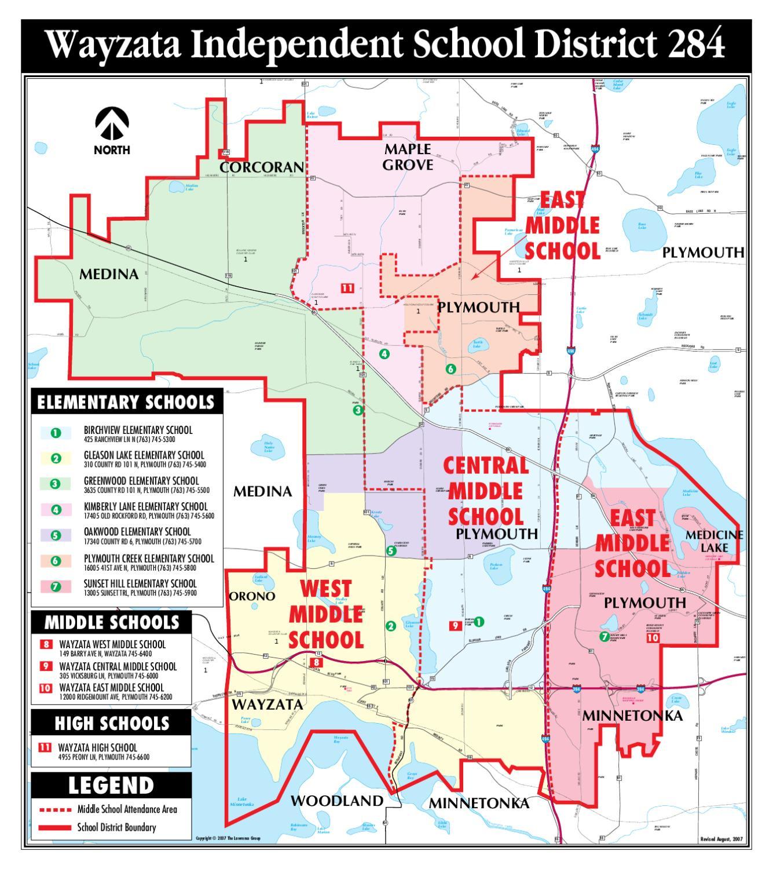East Lake High School Map Www Topsimages Com