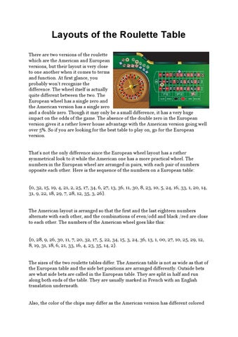 casino free slots games bonus