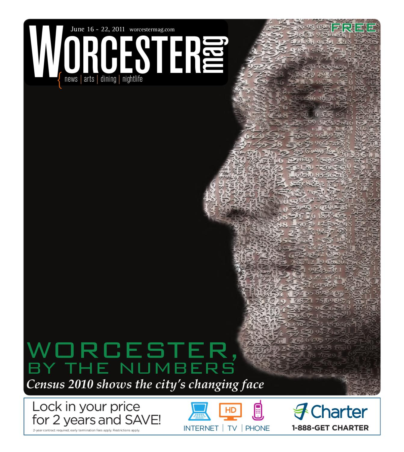 Worcester mag june 16 2011 by worcester magazine issuu aiddatafo Images