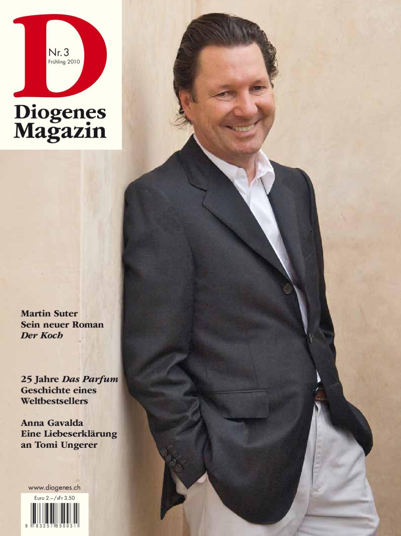 Diogenes Magazin Nr. 3 by diogenesverlag - issuu 19a9db16b7