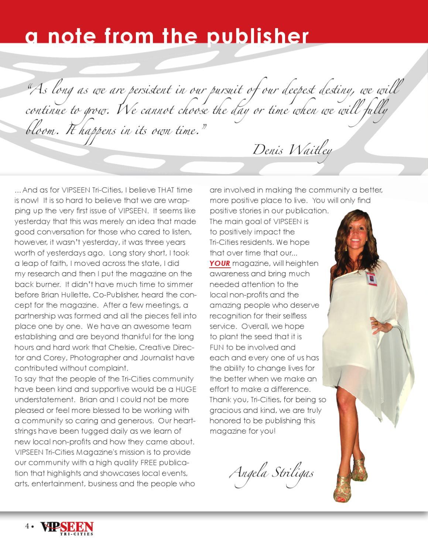 VIPSEEN Magazine by VIPSEEN   issuu