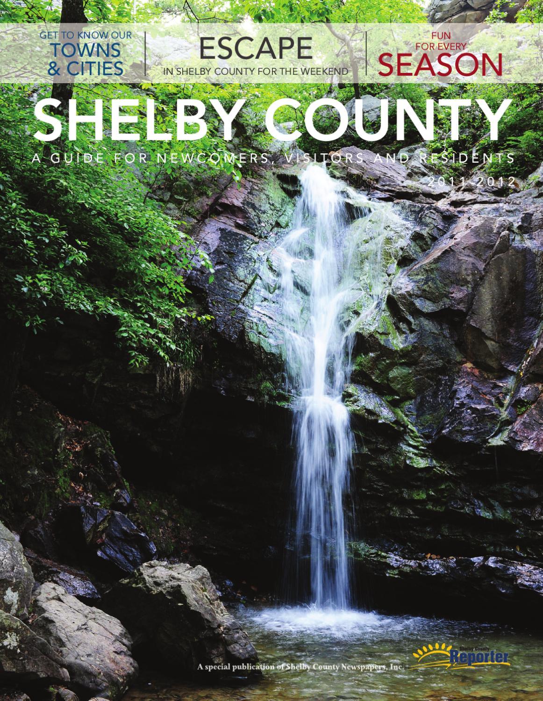 Alabama shelby county wilton - Alabama Shelby County Wilton 48