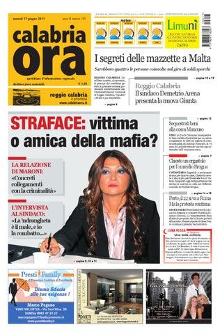 Poste Italiane SpA - Spedizione in A.P. D.L. 353 2003 (conv. in L. n. 46 del  27 02 2004) art. 1 05256dfa1cd7