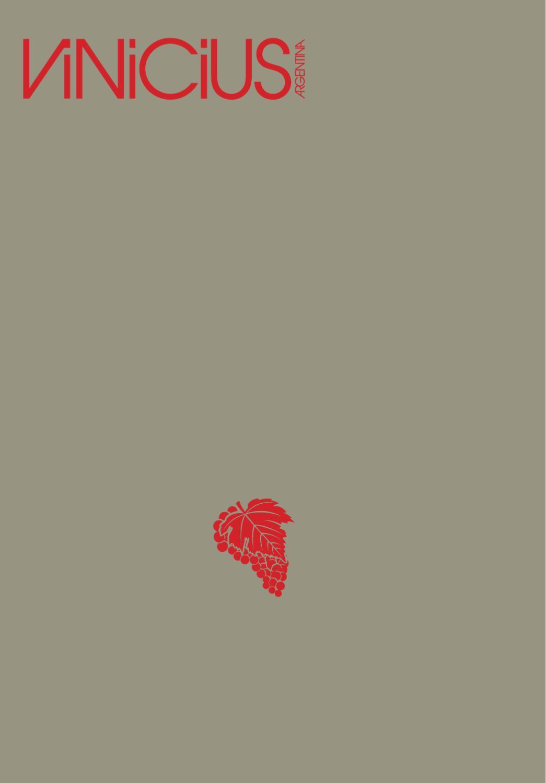 Espejo De Pared Corazón Forma Barroca Blanco Regalo Amor 26 Spare No Cost At Any Cost Arte Y Antigüedades Muebles Antiguos Y Decoración
