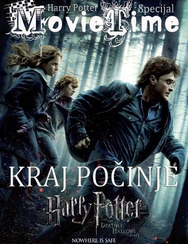 se Harry i Hermiona izlaze u stvarnom životu brandon mb dating