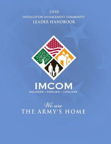 imcom community leaders handbook by megan o donoghue issuu rh issuu com income log sheet income logistics ltd
