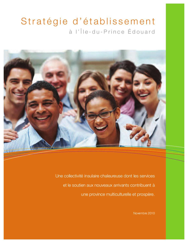 Prince Edward Island Province Code