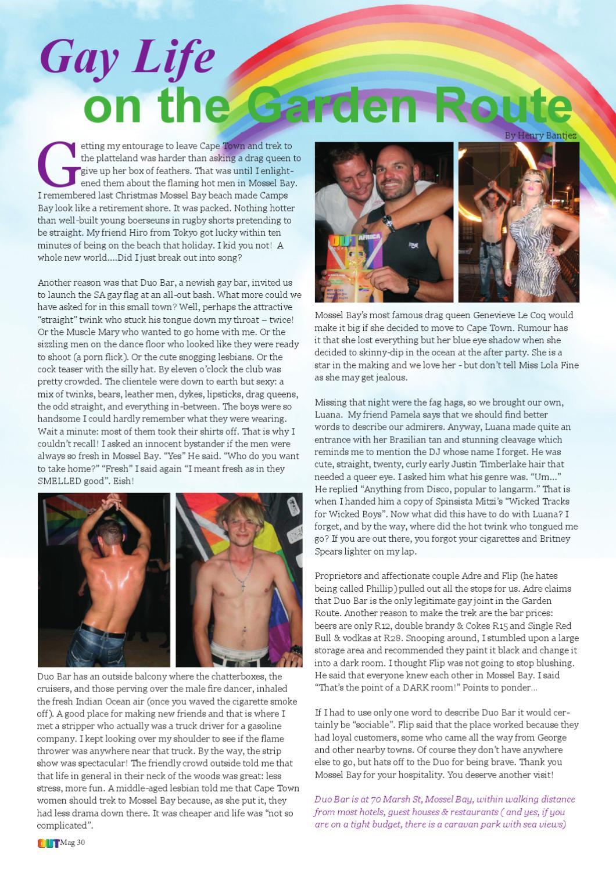 i love Big Gay coq pusy.com sexe
