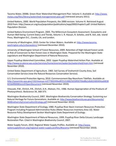 2010 tacoma maintenance schedule pdf