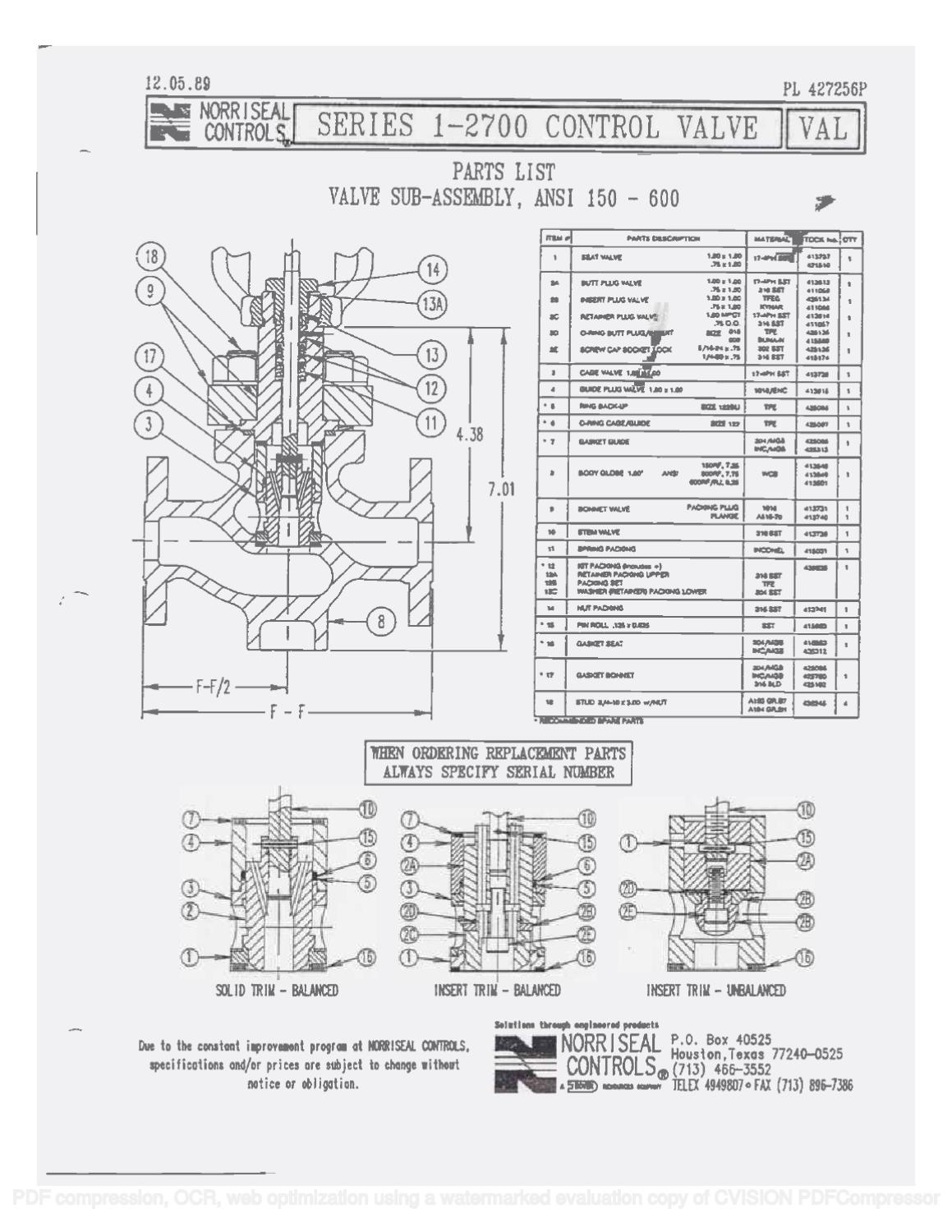 2700 parts list schematic by rmc process controls filtration 2700 parts list schematic by rmc process controls filtration inc issuu pooptronica